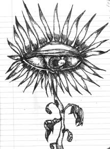 sunflower_small