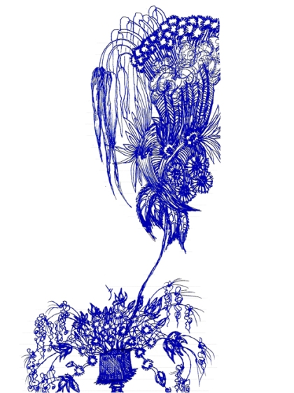 bluish_web