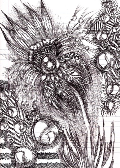 flower1-2_web